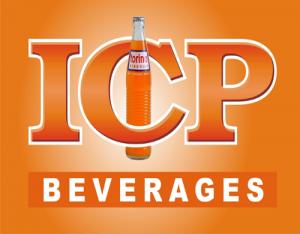 ICP Beverages